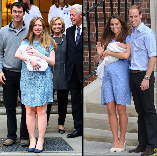chelsea-clinton-kate-middleton